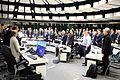 EPP Political Assembly 10. 12. 2015 (23285943879).jpg
