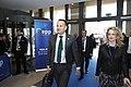 EPP Summit, Brussels, May 2019 (47950362102).jpg