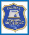 ESCUELA PORFIRIO MELENDEZ.png