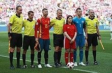 Eurosport новости футбола испания после матчевые интервью 12. 11. 2008