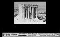 ETH-BIB-Athen, Akropolis, Nike-Tempel ohne Gerüst-Dia 247-10215.tif