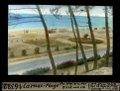 ETH-BIB-Carnac-Plage, aus Hotel de la Mer, Blick nach Südwesten (SW), 12h1-2-Dia 247-16382.tif