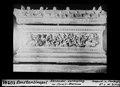 ETH-BIB-Constantinopel, Alexander-Sarkophag im Serail-Museum-Dia 247-10241.tif