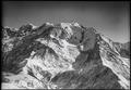 ETH-BIB-Glacier de Bionnassay, Blick Ostsüdosten Mont Blanc-LBS H1-011428.tif