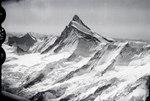 ETH-BIB-Grindelwalder Fieschergletscher, Finsteraarhorn v. N. aus 4000 m-Inlandflüge-LBS MH01-006222.tif
