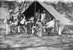 ETH-BIB-Lazarett im Serengeti-Camp-Kilimanjaroflug 1929-30-LBS MH02-07-0050.tif