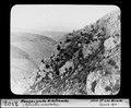 ETH-BIB-Mangangrube Villefranche, Pyrenäen-Dia 247-02102.tif