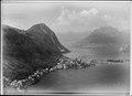 ETH-BIB-Melide mit San Salvatore-LBS H1-016291.tif