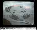 ETH-BIB-Monte Rosa, vom Gornergrat, Abendlicht-Dia 247-03143.tif