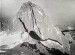 ETH-BIB-Mount Kenya-Kilimanjaroflug 1929-30-LBS MH02-07-0246.tif