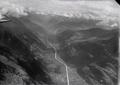 ETH-BIB-Rhônetal, Übersicht aus 4000 m-Inlandflüge-LBS MH01-000213.tif