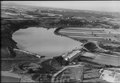 ETH-BIB-Russin, usine hydroélectrique de Verbois, barrage de Verbois-LBS H1-015451.tif