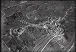 ETH-BIB-Saillon, Schloss Saillon, Tour Bayart-LBS H1-012285.tif