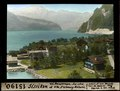 ETH-BIB-Sissikon von der Axenstrasse See abwärts ob Villa Dr.H. Koenig-Rütschi-Dia 247-15190.tif
