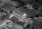 ETH-BIB-St. Imier, Brasserie du Pont-Inlandflüge-LBS MH03-0989.tif