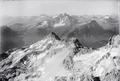 ETH-BIB-Surettahorn, Splügenpass, Pizzo Tambo, Piz de la Lumbreida, Kalkberge v. N. aus 3200 m-Inlandflüge-LBS MH01-003754.tif