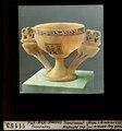 ETH-BIB-Tut-Ank-Amons Treasures, Translucent Alabaster cup-Dia 247-11153.tif