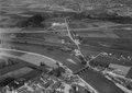ETH-BIB-Wangen an der Aare, Moos, Autobahn A1-LBS H1-026832.tif