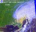 ET Remnants of Earl over SC.png