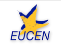 EUCENsmall logo.png