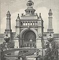 EXPO 1885 general2.jpg