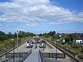 Eaglescliffe station1.JPG