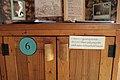 Earthship museum 6 water org module.JPG