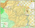 East Fork Kelsey Creek Wild and Scenic River Map - 49381694676.jpg