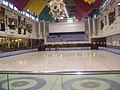 East Kilbride Ice Rink - geograph.org.uk - 3123744.jpg