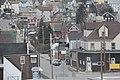 East conemaugh - panoramio.jpg