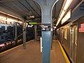 Eastchester-Dyre Avenue; Track 2.JPG