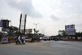 Eastern Metropolitan Bypass - Parama Island - Kolkata 2012-01-19 8353.JPG