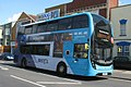Easton Stapleton Road - First 33924 (YX66WKL).JPG