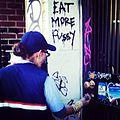 Eat more pussy (13964342274).jpg