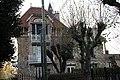 Eaubonne , les belles meulières du quartier Paul Bert - panoramio (110).jpg