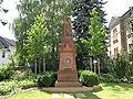 Ebersheim Kriegsdenkmal.jpg