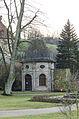 Ebrach, Gartenpavillon, 002.jpg