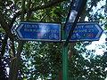 Ebury Way 075.jpg