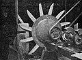 Ecangueuse, ou moulin flamand.jpg
