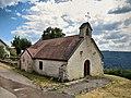 Echevannes, la chapelle.jpg