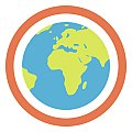 Ecosia-like logo.jpg