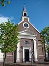 foto van Heilige Nicolaaskerk