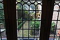 Edams museum (1530) - View from room at back side into the garden.jpg