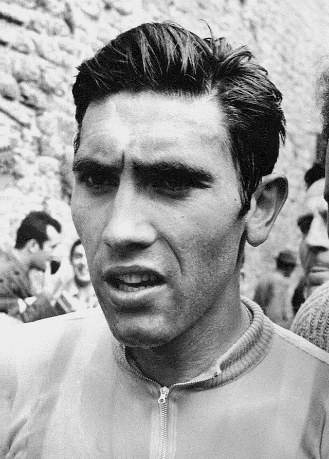 The Giro d Italia (Italian pronunciation   ˈdʒiːro diˈtaːlja   English   Tour of Italy) is an annual stage race bicycle race primarily held in  Italy 4a586b2aa
