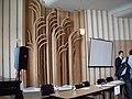 Edgar J Kaufmann Conference Room.jpg