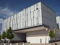 Edificio Vallecas 11 (Madrid) 03.jpg