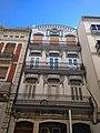 Edificio calle Doctor Montserrat 28.jpg