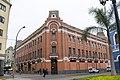 Edificio de Belén.jpg