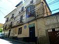 Edificio de la Policía Nacional.jpg