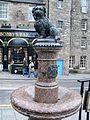 Edinburgh (4514236972).jpg
